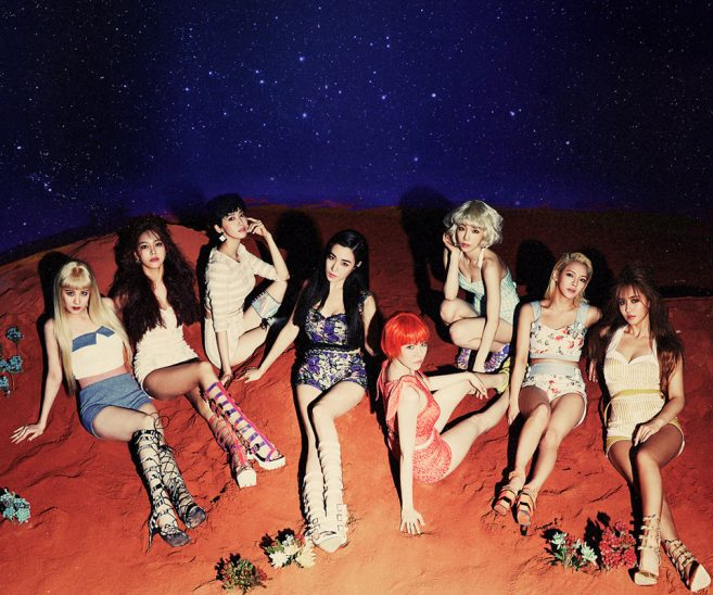 Girls-Generation-Lion-heart-2nd-set-all