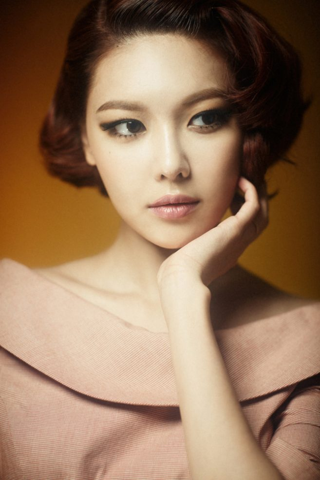 Girls-Generation-Lion-heart-2nd-set-sooyoung