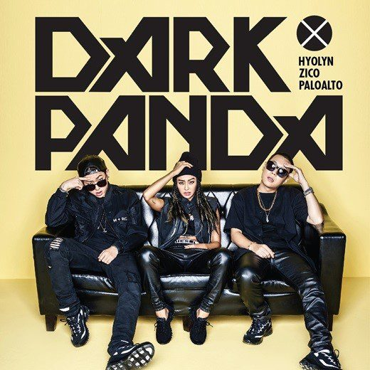 Hyorin-Zico-Paloalto-Dark-Panda