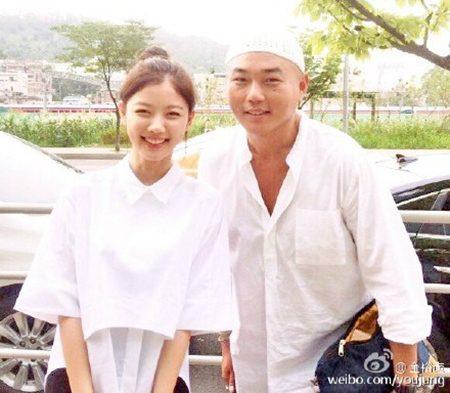 Kim-Yoo-Jung-and-Jung-Chang-Wook