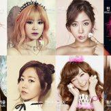 MBC-Girl-Group-Duet-Music-Festival-Members