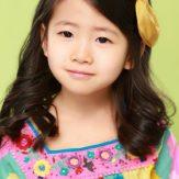Park_Min-Ha-01