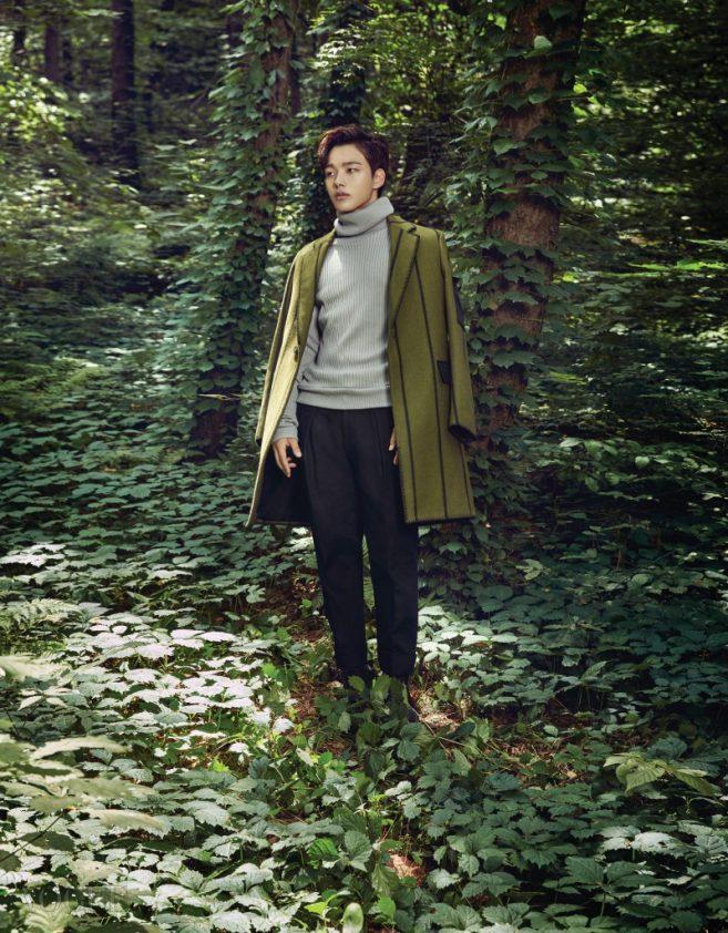 Yeo-Jin-Goo2 (1)