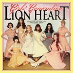 girls-generation-lion-heart-