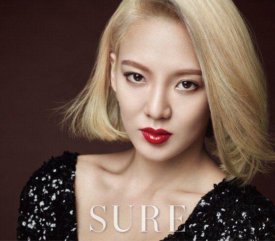 hyoyeon-sure-03