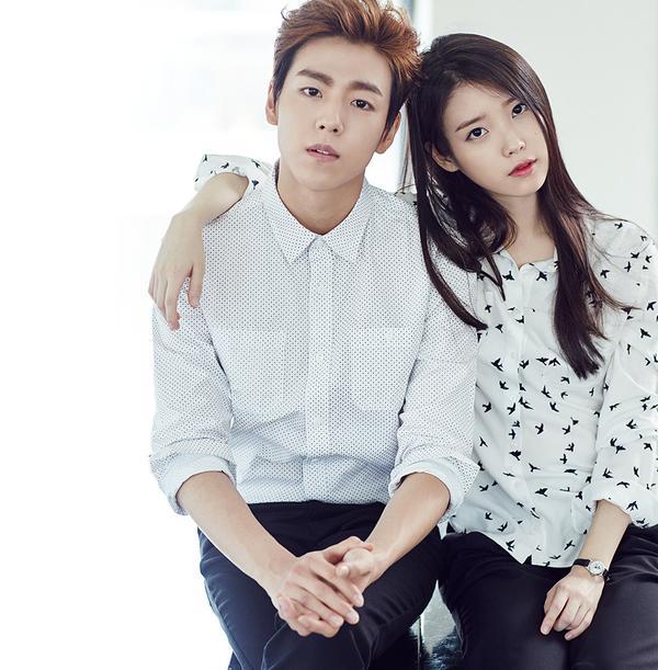 iu-lee-hyun-woo-01