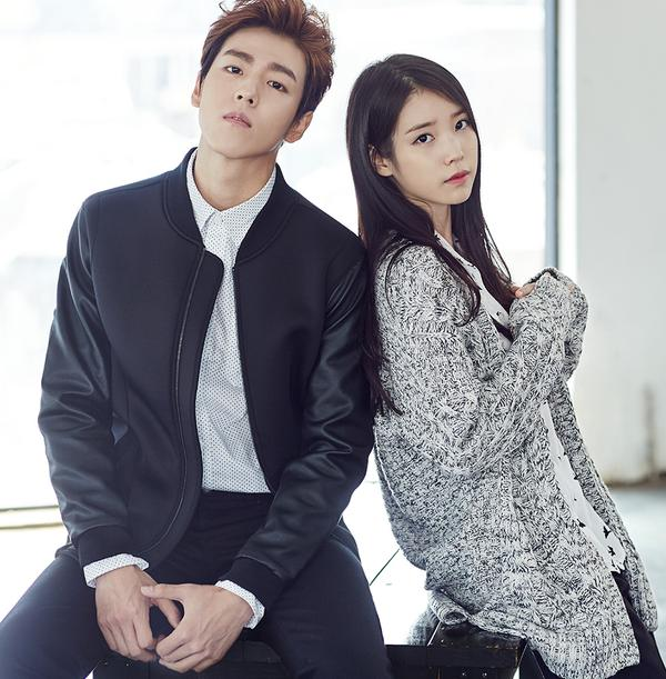 iu-lee-hyun-woo-02