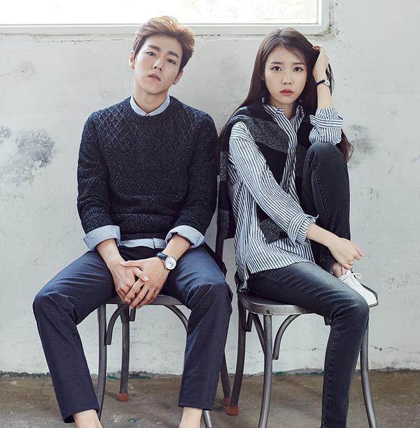 iu-lee-hyun-woo-03