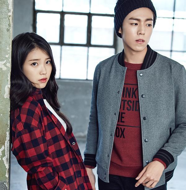 iu-lee-hyun-woo-04
