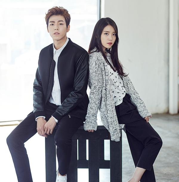 iu-lee-hyun-woo-05