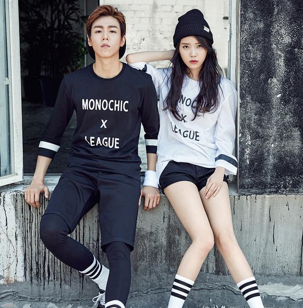 iu-lee-hyun-woo-08
