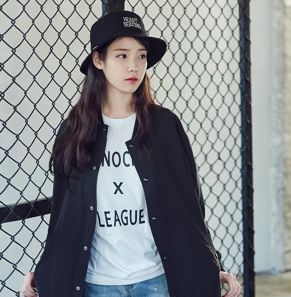 iu-lee-hyun-woo-09