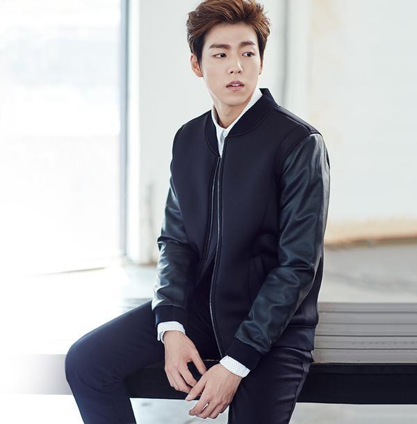 iu-lee-hyun-woo-10