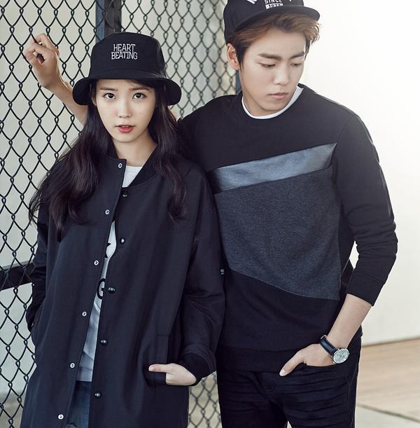 iu-lee-hyun-woo-11