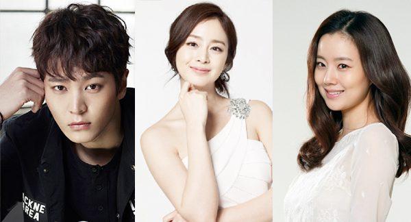 joo-won-kim-tae-hee-moon-chae-won
