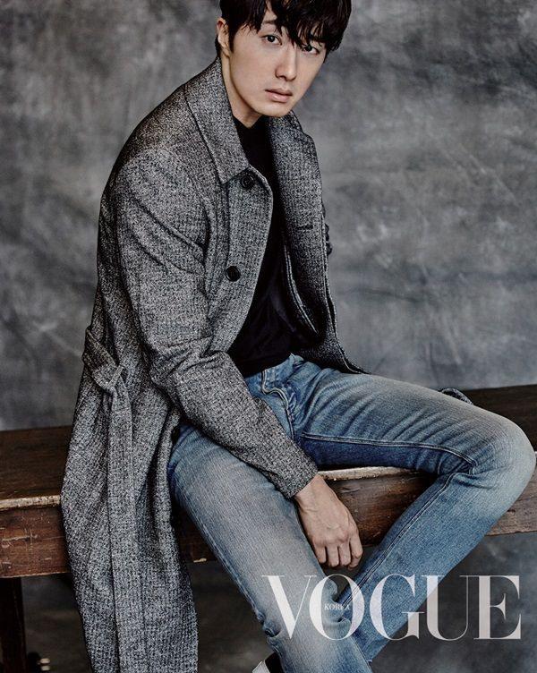 jung-il-woo2