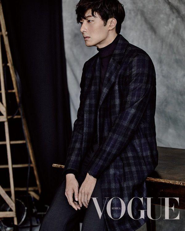 jung-il-woo3