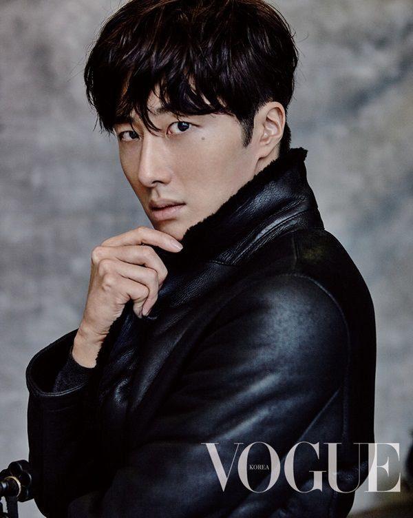 jung-il-woo4