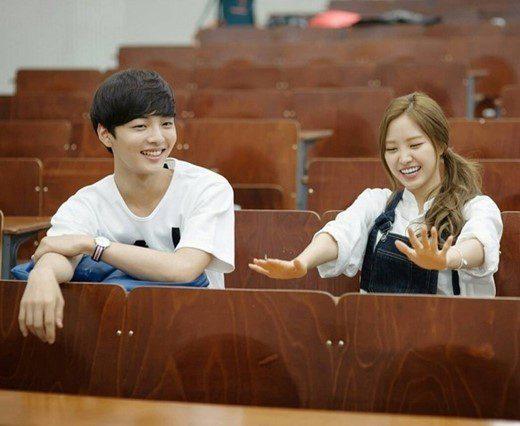 kim-min-jae-son-na-eun
