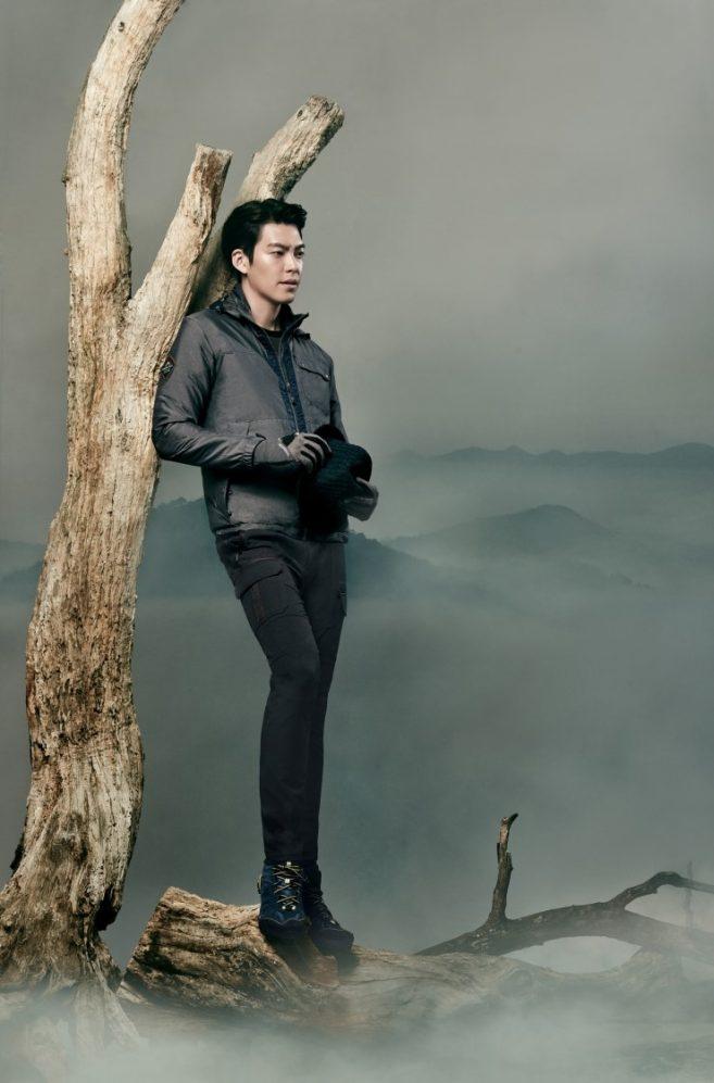 kim-woo-bin3