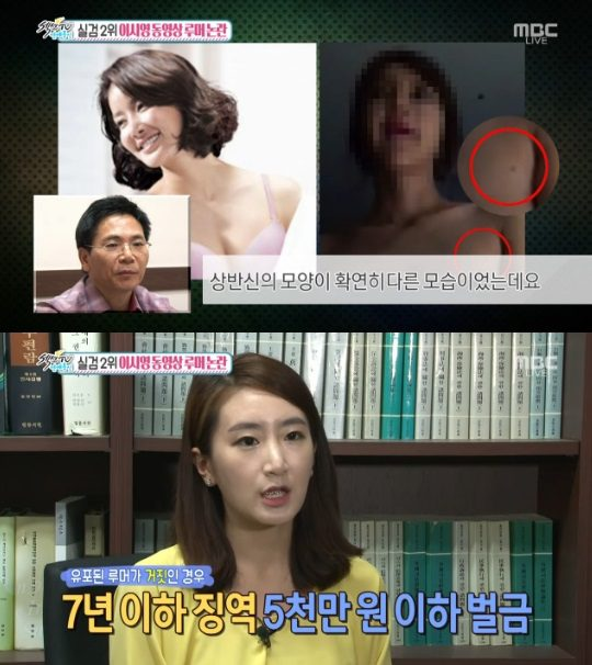 lee-si-young-section-tv