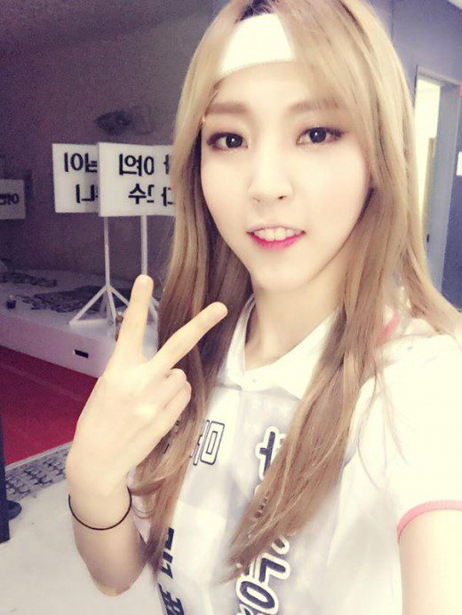 mamamoo-moonbyul-idol-star-athletics-championships