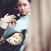 sado_korean_movie