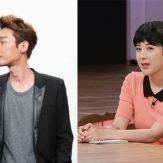 seo-in-young-heo-ji-woong