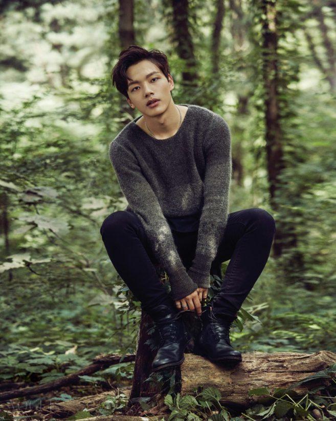 yeo-jin-goo2