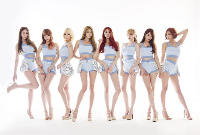 9muses1