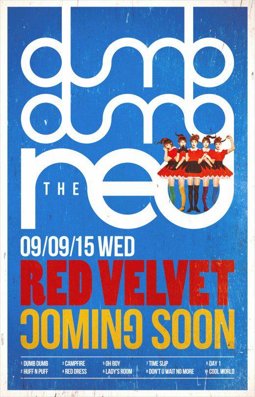 Red-Velvet-Dumb-Dumb-2
