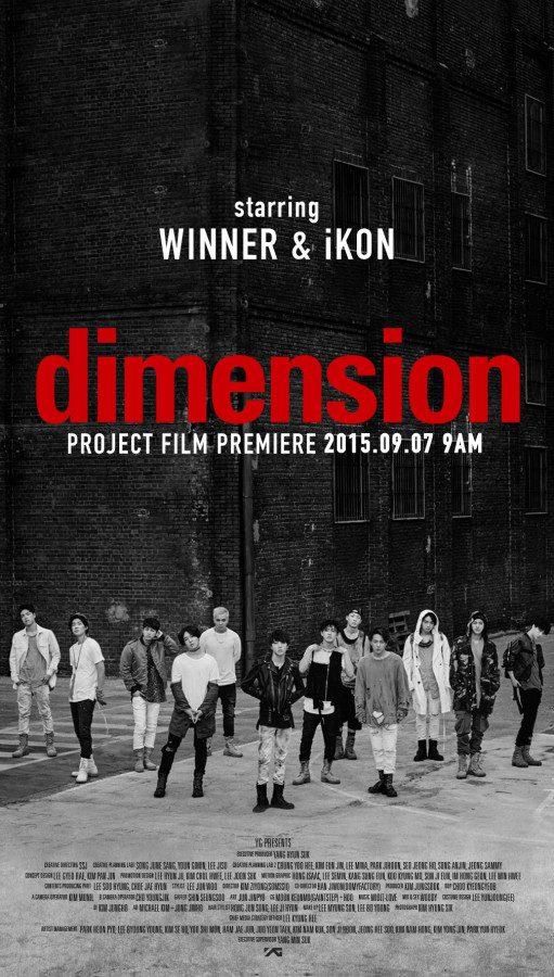 WINNER-iKON-dimension-project-film-premiere-511x900