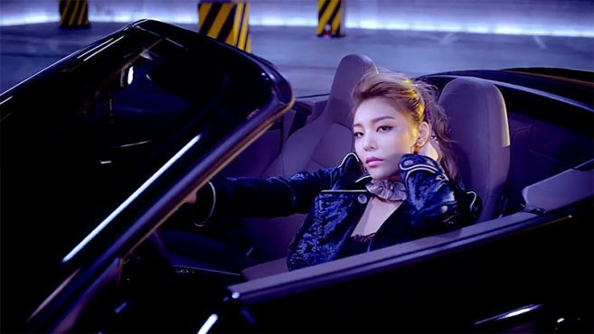 ailee-Mind-Your-Own-Business-teaser-2-800x450
