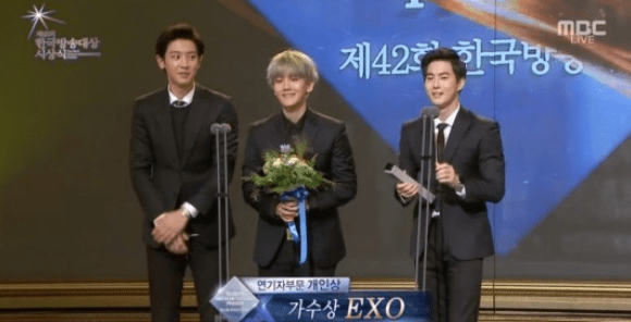 exo-korean-broadcasting-awards