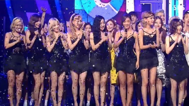 girls-generation-inkigayo-9th-win-1-800x450