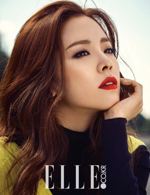 han-ji-min-elle-feature