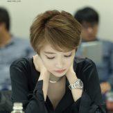 she_photo150901102810imbcdrama2