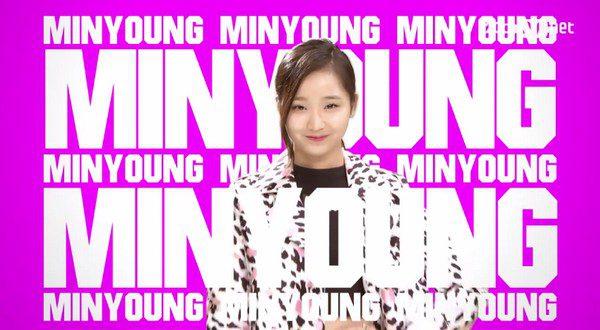 sixteen-minyoung