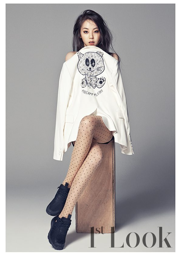 sohee-1st-look-02