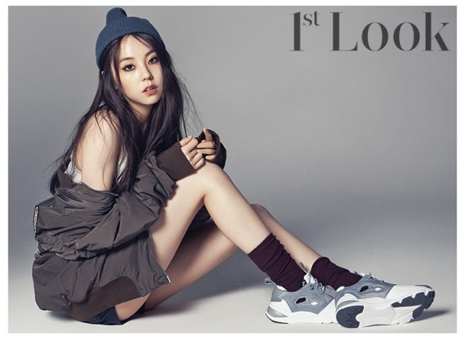 sohee-1st-look-04