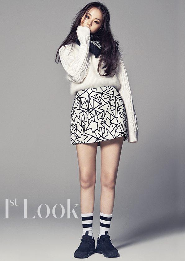 sohee-1st-look-05