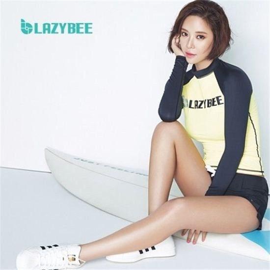 071515_hwang-jung-eum_05