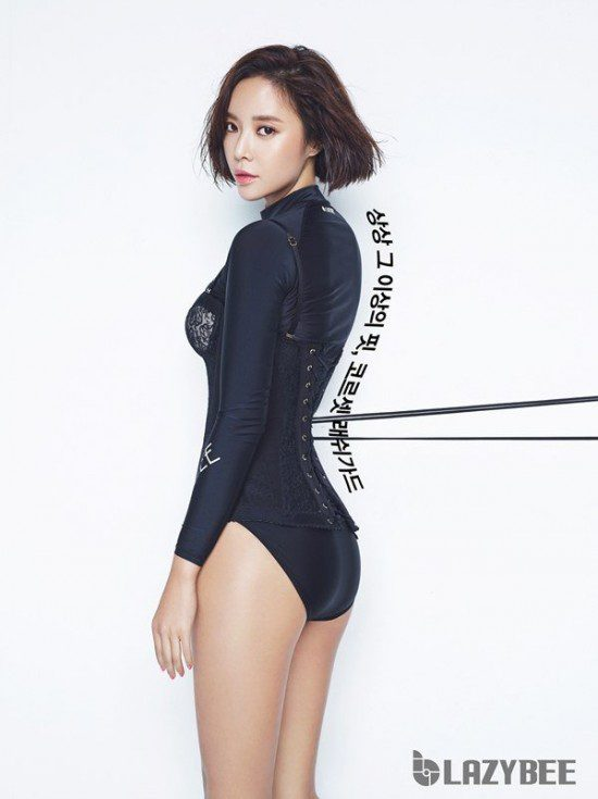 071515_hwang-jung-eum_09