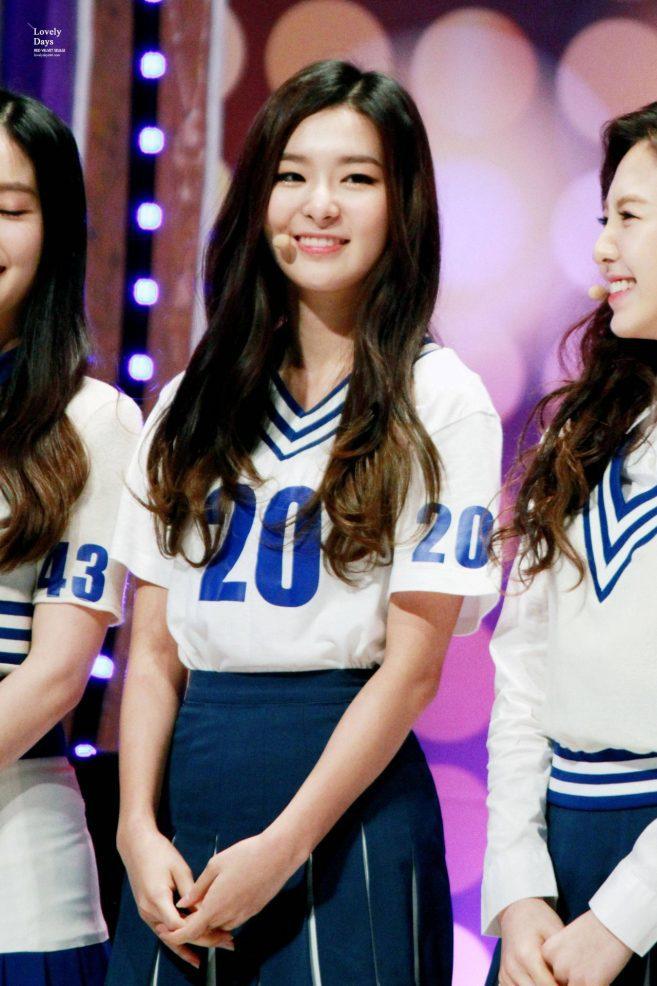 150117-Seulgi-Korea-Entertainment-Arts-Award-Ceremony-red-velvet-38018464-1280-1920
