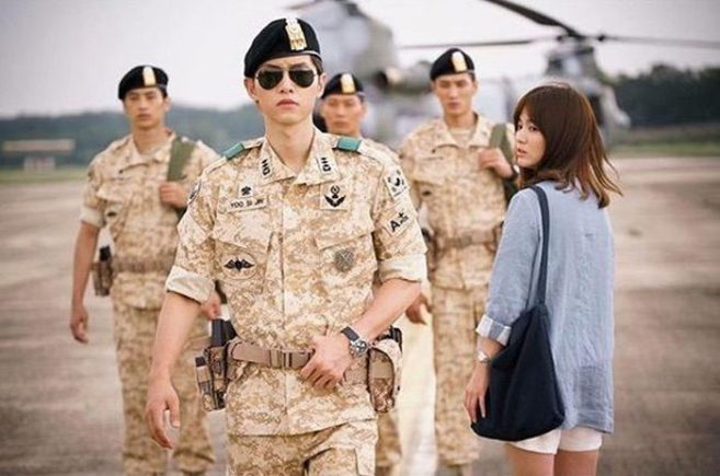 Descendants_of_the_Sun