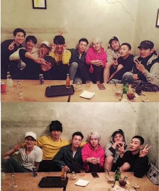 EXO-SHINee-Super-Junior-Eunhyuk-TVXQ_1444727121_af_org (1)