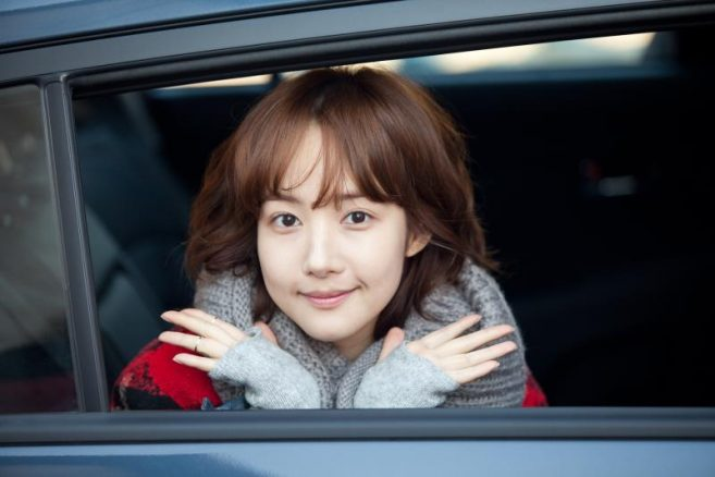Park-Min-Young-Plastic-Surgery-Before_and_After