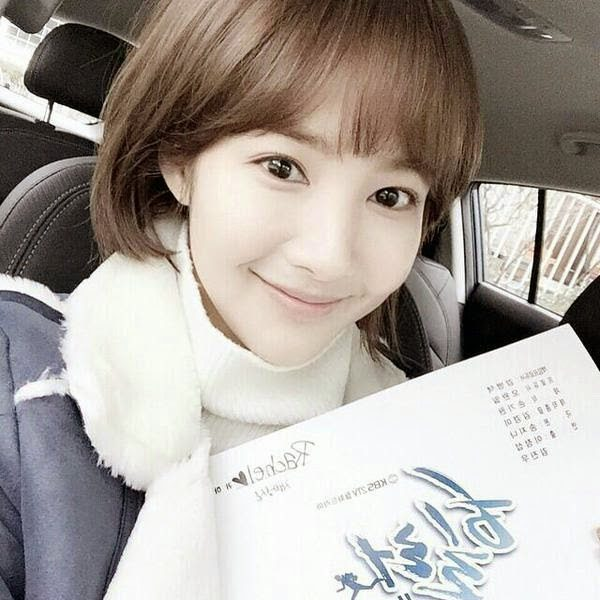 Park-Min-Young-_2