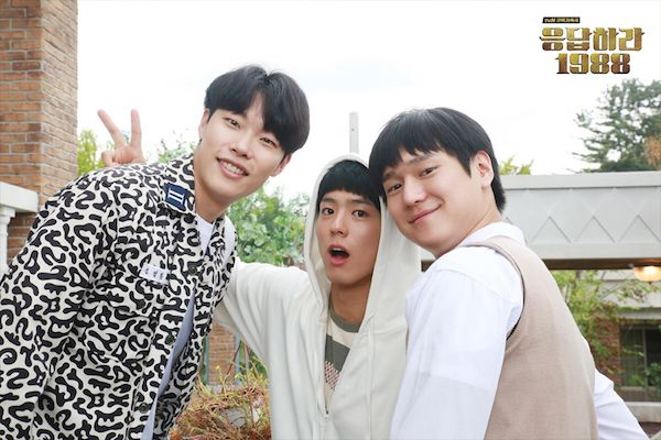 Reply_1988-002