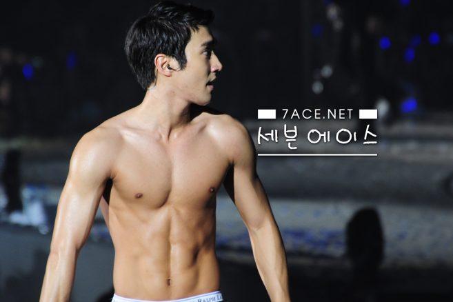 Siwon-Topless-si-won-26825528-1200-800